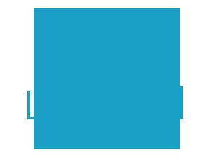 Bespoke Longwood Products